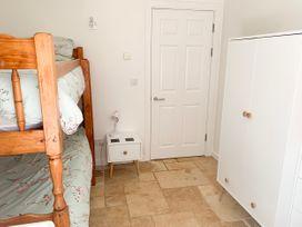 Mill Lodge - Norfolk - 25325 - thumbnail photo 11