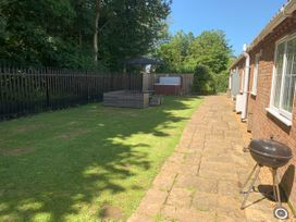 Mill Lodge - Norfolk - 25325 - thumbnail photo 12