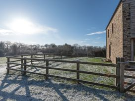 Glebe Barn - Shropshire - 2540 - thumbnail photo 19