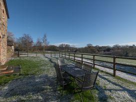 Glebe Barn - Shropshire - 2540 - thumbnail photo 20