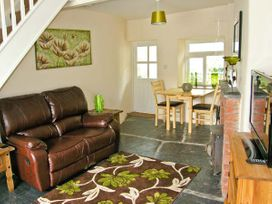 Ty Bach Cottage - North Wales - 25417 - thumbnail photo 3