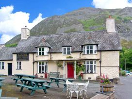 Ty Bach Cottage - North Wales - 25417 - thumbnail photo 9