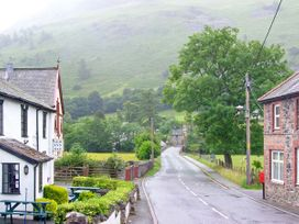 Ty Bach Cottage - North Wales - 25417 - thumbnail photo 10