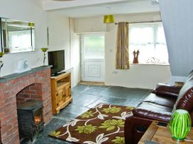 Ty Bach Cottage - North Wales - 25417 - thumbnail photo 4