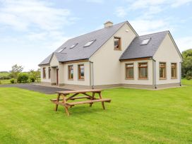 Serene House - County Clare - 2543 - thumbnail photo 2