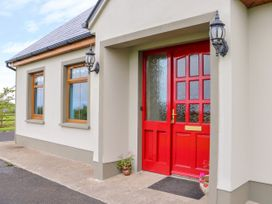 Serene House - County Clare - 2543 - thumbnail photo 3