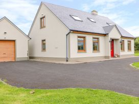 Serene House - County Clare - 2543 - thumbnail photo 30