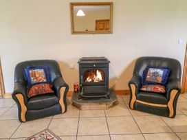 Serene House - County Clare - 2543 - thumbnail photo 9