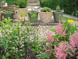 Lothlorien Cottage - South Wales - 2549 - thumbnail photo 14
