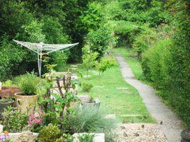 Lothlorien Cottage - South Wales - 2549 - thumbnail photo 17