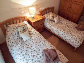 Lothlorien Cottage - South Wales - 2549 - thumbnail photo 8