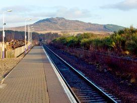 The Old Station - Scottish Highlands - 2551 - thumbnail photo 8