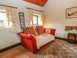 Manifold Cottage - Peak District - 25541 - thumbnail photo 4