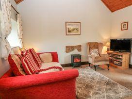 Manifold Cottage - Peak District - 25541 - thumbnail photo 3