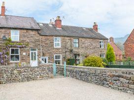4 Ecclesbourne Cottages - Peak District - 25544 - thumbnail photo 1