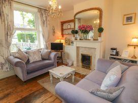 4 Ecclesbourne Cottages - Peak District - 25544 - thumbnail photo 3