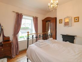 4 Ecclesbourne Cottages - Peak District - 25544 - thumbnail photo 8