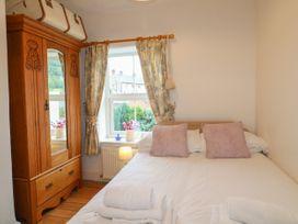 4 Ecclesbourne Cottages - Peak District - 25544 - thumbnail photo 9