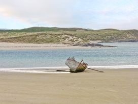Strand Cottage - County Donegal - 25547 - thumbnail photo 15