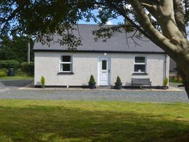Strand Cottage - County Donegal - 25547 - thumbnail photo 1