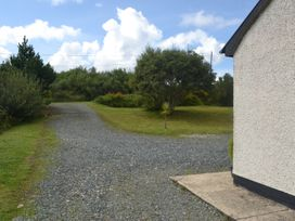 Strand Cottage - County Donegal - 25547 - thumbnail photo 3