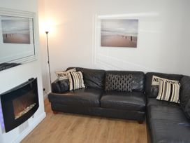 Strand Cottage - County Donegal - 25547 - thumbnail photo 6