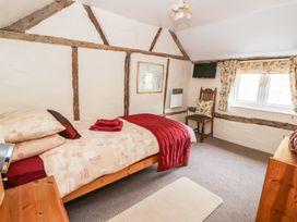 Poston Holiday Cottage - Herefordshire - 25640 - thumbnail photo 11