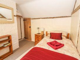 Poston Holiday Cottage - Herefordshire - 25640 - thumbnail photo 12