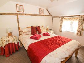 Poston Holiday Cottage - Herefordshire - 25640 - thumbnail photo 13