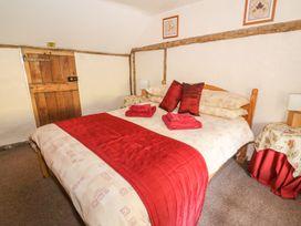 Poston Holiday Cottage - Herefordshire - 25640 - thumbnail photo 14