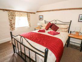 Poston Holiday Cottage - Herefordshire - 25640 - thumbnail photo 15