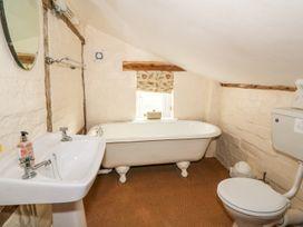Poston Holiday Cottage - Herefordshire - 25640 - thumbnail photo 16