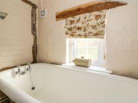 Poston Holiday Cottage - Herefordshire - 25640 - thumbnail photo 17