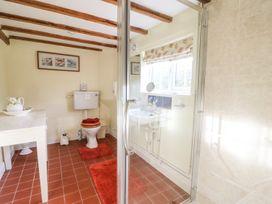 Poston Holiday Cottage - Herefordshire - 25640 - thumbnail photo 18