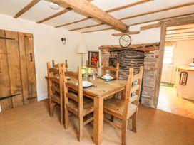 Poston Holiday Cottage - Herefordshire - 25640 - thumbnail photo 6