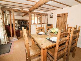 Poston Holiday Cottage - Herefordshire - 25640 - thumbnail photo 5