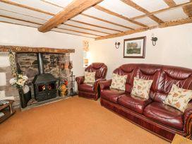 Poston Holiday Cottage - Herefordshire - 25640 - thumbnail photo 3