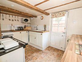 Poston Holiday Cottage - Herefordshire - 25640 - thumbnail photo 8