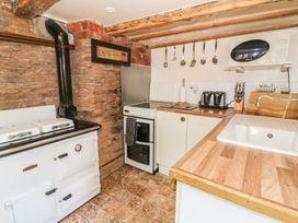 Poston Holiday Cottage - Herefordshire - 25640 - thumbnail photo 9