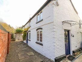 Poston Holiday Cottage - Herefordshire - 25640 - thumbnail photo 19