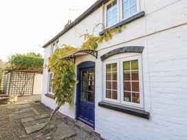 Poston Holiday Cottage - Herefordshire - 25640 - thumbnail photo 2