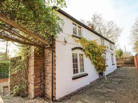 Poston Holiday Cottage - Herefordshire - 25640 - thumbnail photo 20