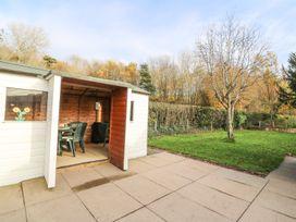 Poston Holiday Cottage - Herefordshire - 25640 - thumbnail photo 21