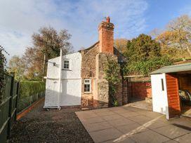 Poston Holiday Cottage - Herefordshire - 25640 - thumbnail photo 22