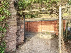 Poston Holiday Cottage - Herefordshire - 25640 - thumbnail photo 23