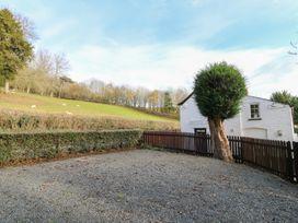 Poston Holiday Cottage - Herefordshire - 25640 - thumbnail photo 24