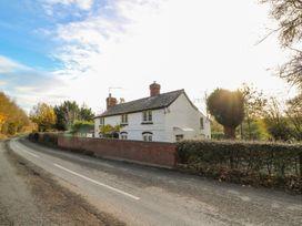 Poston Holiday Cottage - Herefordshire - 25640 - thumbnail photo 1
