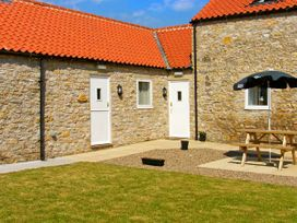 The Stables - Whitby & North Yorkshire - 25663 - thumbnail photo 1