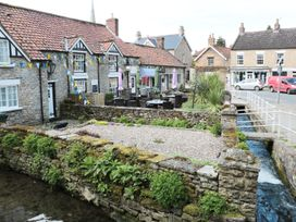 The Stables - Whitby & North Yorkshire - 25663 - thumbnail photo 10