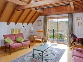 Janny's Cottage - Scottish Highlands - 25667 - thumbnail photo 5